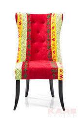 Офисное кресло Офисное кресло Kare Chair Oase 79180