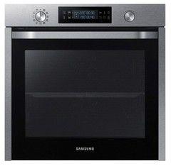 Духовой шкаф Духовой шкаф Samsung NV75K5541RS