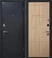 Входная дверь Входная дверь МеталЮр М23