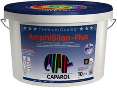 Краска Краска Caparol AmphiSilan Plus