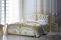 Элитная мягкая мебель Dream Land Марселла-2