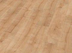 Ламинат Ламинат Elesgo Limited Edition Дуб Нордик 774234