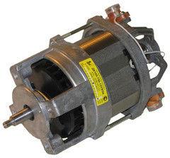 Двигатель Фермер ДК 105-370-8 УХЛ 4-1