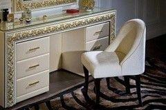 Элитная мягкая мебель Dream Land Кресло Юта