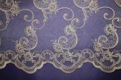Ткани, текстиль Фактура Пример 173