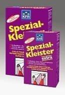 Клей Клей Pufas Extra Spezialkleister Super-Sparpack