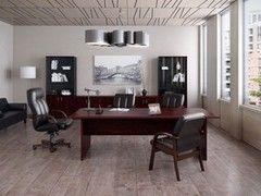 Стол офисный Pointex Diamond для переговоров