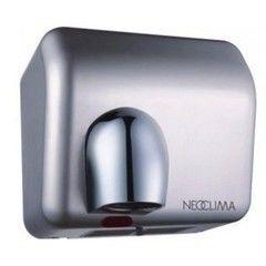 Сушилка для рук Сушилка для рук Neoclima NHD-2.2M