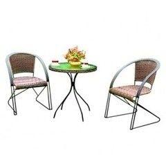 Комплект мебели из ротанга Sundays HFS 013