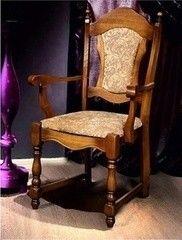 Кухонный стул Гомельдрев ГМ 3032