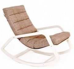 Кресло Кресло Impex Онтарио беж