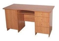 Письменный стол Компас КС-003-13