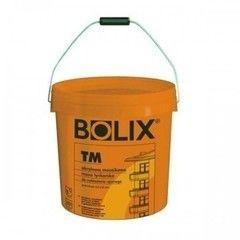 Декоративное покрытие Bolix TM