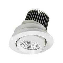 Светодиодный светильник Lucia Tucci Trulle 575.1-7W-WT