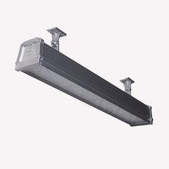 Промышленный светильник Промышленный светильник FVB ДСП/ДРЛ 30 Вт