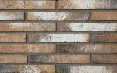 Искусственный камень РокСтоун Loft Coxo 907.1п