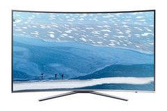 Телевизор Телевизор Samsung UE43KU6500U
