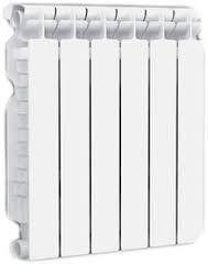 Радиатор отопления Радиатор отопления Fondital Calidor S5 500/100