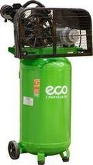Компрессор ECO AE-1005-B2