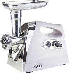 Мясорубка Мясорубка Galaxy Мясорубка Galaxy GL2412
