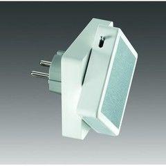 Светодиодный светильник Novotech Night Light 357320
