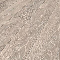 Ламинат Ламинат Kronospan Floordreams Vario 5542 Boulder Oak доска (HC)