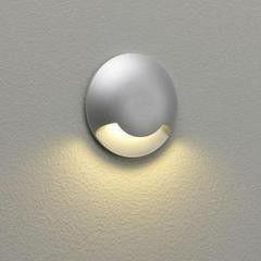 Встраиваемый светильник Astro 0937 Beam one