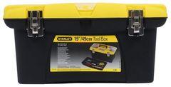 Stanley Jumbo 1-92-906 27.6x48.6x23.2 см