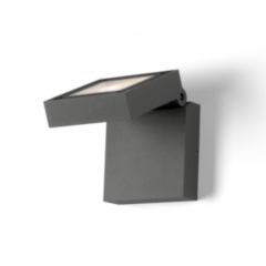 Уличное освещение Wever & Ducre X-BEAM 1.0 LED 3000K 700264D4
