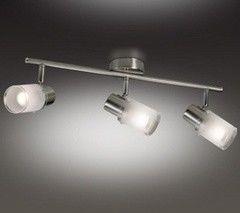 Настенно-потолочный светильник Odeon Light Parfe 2175/3W
