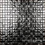 Мозаика Мозаика Midas A-MGL08-XX-019