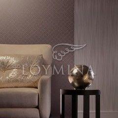 Обои Loymina Коллекция Hypnose Tetramino