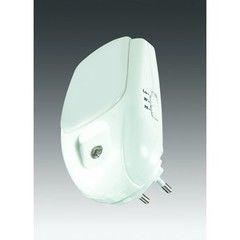 Светодиодный светильник Novotech Night Light 357327