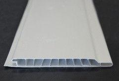 Панели ПВХ Панели ПВХ Пласт-Декор Вагонка пластиковая