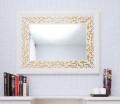 Зеркало Заречье Ливадия Л10