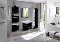 Мебель для ванной комнаты Гомельдрев Комплект Креон 1 ГМ 3500-61