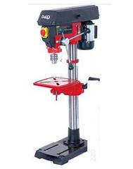 Промышленное оборудование D&D RDM2003BN