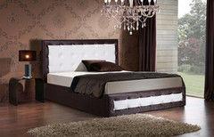 Кровать Кровать Анмикс Аделия
