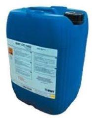 Теплоноситель BWT Реагент для обработки водооборотных систем CC-1002