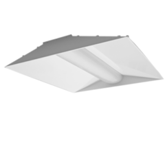 Светильник Светильник Advanta LED Office 02-50