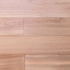 Паркет Паркет TarWood Classic Oak Ivory 14х140х600-2400 (натур)