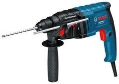 Перфоратор Перфоратор Bosch GBH 2-20 D (061125A400)