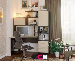 Письменный стол Стендмебель №6