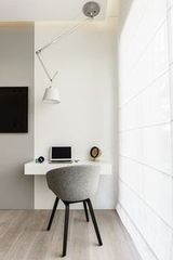 Письменный стол BlackCat Модель 4