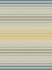 Ковер Balta Star 19017-061 (120x170)