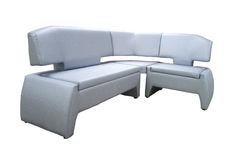 Кухонный уголок, диван Феникс-Мебель Витязь 1 1500x2000