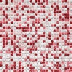 Мозаика Мозаика Colori Viva Crystal CV11005 29.8x29.8