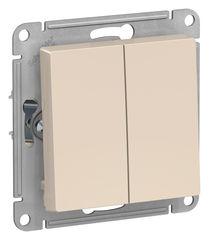 Schneider Electric AtlasDesign ATN000251