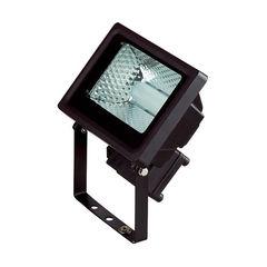 Прожектор Прожектор Novotech Armin 10W 357191