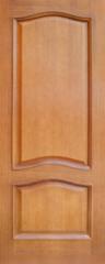 Межкомнатная дверь Межкомнатная дверь Green Plant Капри Люкс ДГ